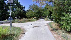 asfalta coltano-