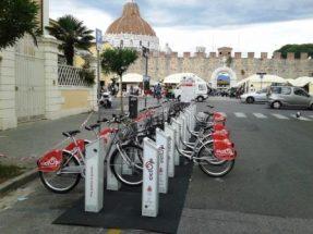 bikeCiclopi_ViaAndreaPisamo