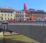 ponte pisa