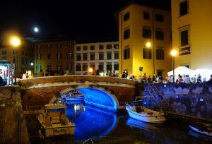Effetto_Venezia_2009