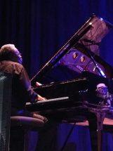 festival pianoforte