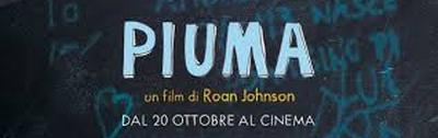 film Piuma
