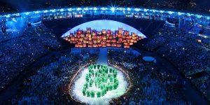 olimpiadi-rio1