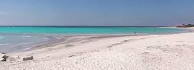 solvay spiagge bianche