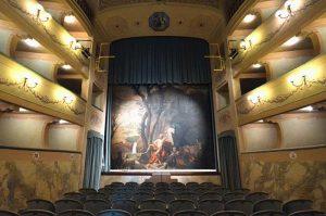 teatro-dei-vigilanti-02