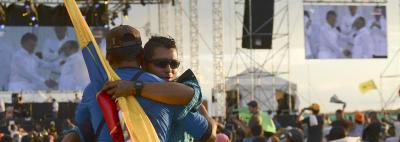 colombia-la-pace-di-cartagena-con-le-farc