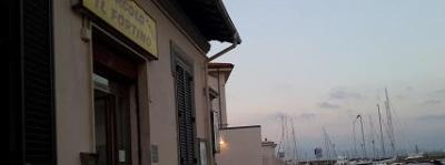 il-fortino-marina-pisa