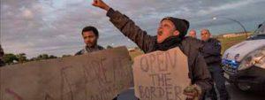 aprite-le-frontiere