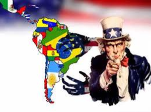 brasile-america