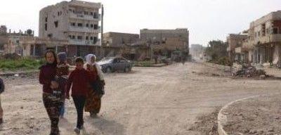 curdi-kobane-prima