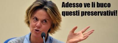 lorenzin ministro