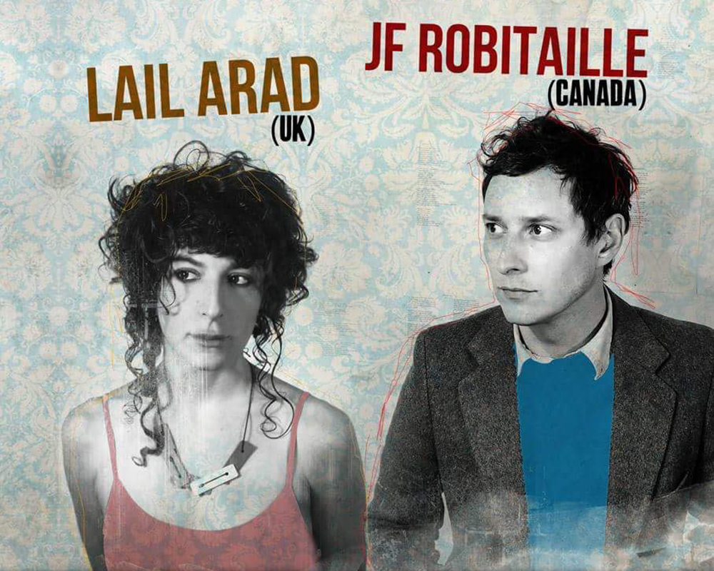 arad-robitaille