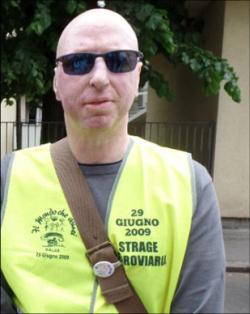 marco-piagentini-comitato-vittime-stragei-viareggio