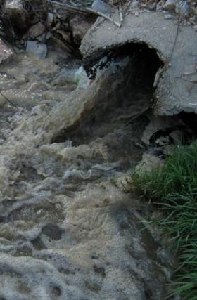 ambiente-acque-reflue