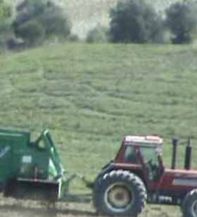 ambiente-agricoltura