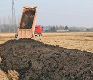ambiente-fanghi-tossici