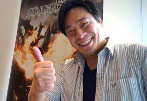 hajime-tabata-incontra-alcuni-fan-final-fantasy-xv-v2-226915