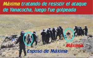 maxima-acuna-7