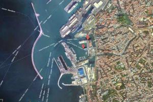 porto-livorno