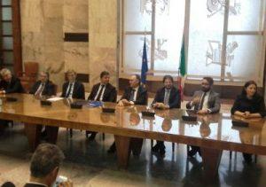 roma-firma-accordo-di-programma