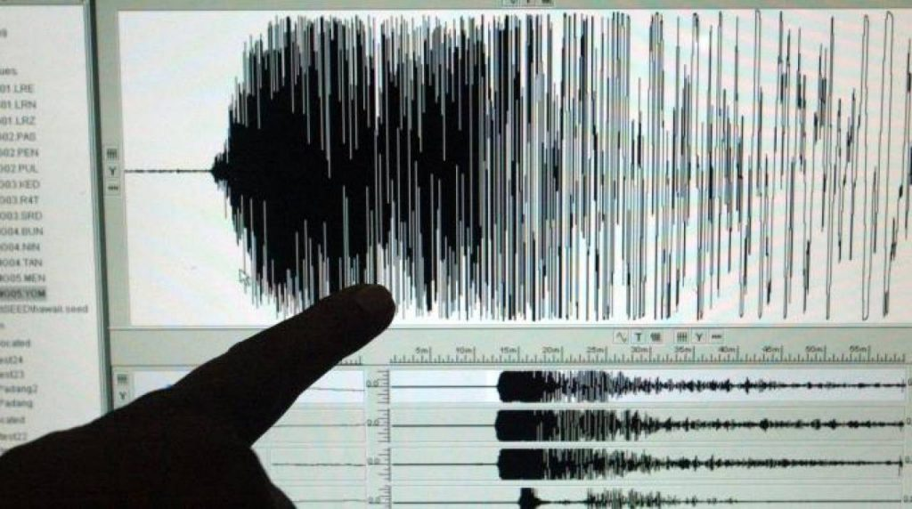 scossa-di-terremoto