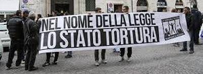 violenza-diaz-tortura