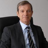 alberto-ricci-presidente-confindustria