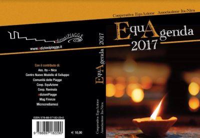 equagenda-2017