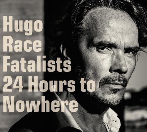 RACE_FATALIST_DIGIPACK_PRINT.indd