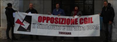 il-sindacato-e-unaltra-cosa-opposizione-cgil