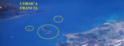 isole-arcipelago-toscano