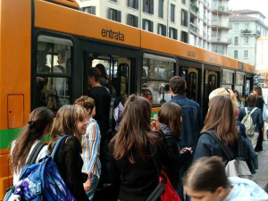 bus-studenti