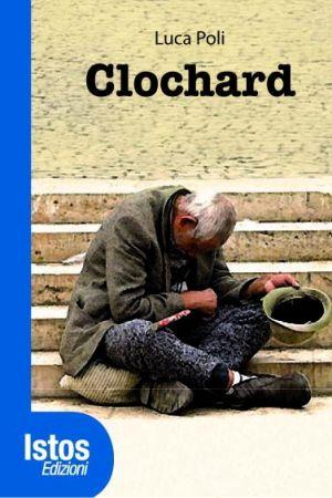 clochard-300