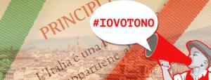 costituzione-no