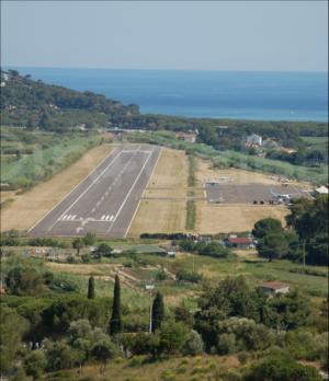 elba-aeroporto