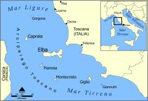 isole-arcipelagotoscano