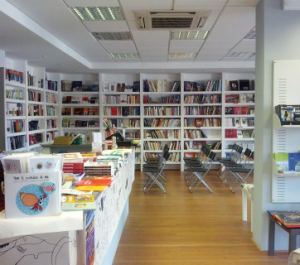 libreria-erasmo