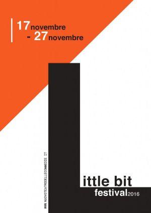 little-bit-festival