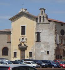 livorno-quartiere-venezia