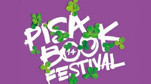 pisa-book-14