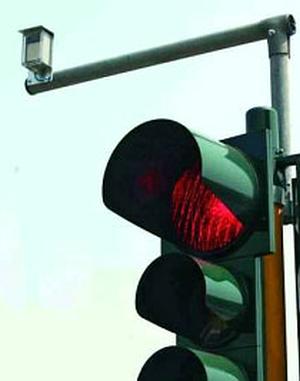 semaforo-telecamera