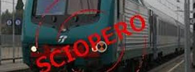 treni-sciopero