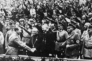vaticano-fascismi