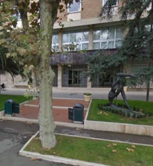viareggio-municipio