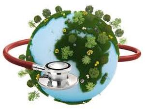 medici-per-lambiente-isde-italia