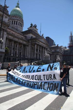 argentina-hotel-bauen-a-buenos-aires