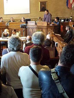 consiglio-comunale-piombino-5-10-15