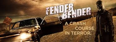 film-fender-bender-usa-2016-mark-pavia