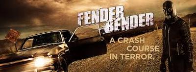 film-fender-bender-usa-2016-mark-pavia
