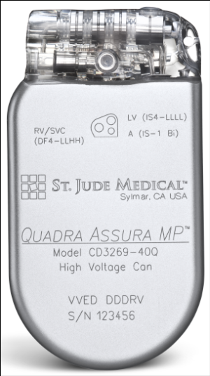 salute-defibrillatore-st-judejpg